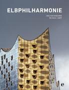 Cover-Bild zu Elbphilharmonie