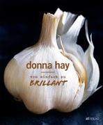Cover-Bild zu Von Einfach zu Brillant von Hay, Donna