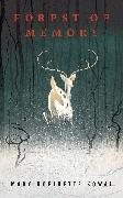 Cover-Bild zu Forest of Memory (eBook) von Kowal, Mary Robinette