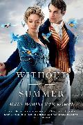 Cover-Bild zu Without a Summer (eBook) von Kowal, Mary Robinette