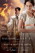 Cover-Bild zu Valour and Vanity (eBook) von Kowal, Mary Robinette