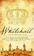 Cover-Bild zu Whitehall: The Complete Season 1 (eBook) von Adams, Liz Duffy