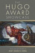 Cover-Bild zu The Hugo Award Showcase, 2010 Volume (eBook) von Robinette Kowal, Mary