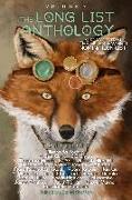 Cover-Bild zu The Long List Anthology Volume 3: More Stories From the Hugo Award Nomination List (eBook) von Bodard, Aliette De