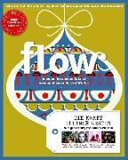 Cover-Bild zu Flow Nummer 30