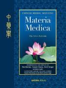 Cover-Bild zu Gesamtausgabe Materia Medica und Behandlungsstrategien, Rezepturen