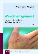Cover-Bild zu Wundmanagement