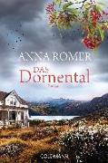 Cover-Bild zu Das Dornental