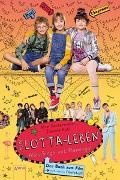 Cover-Bild zu Pantermüller, Alice: Mein Lotta-Leben. Alles Bingo mit Flamingo