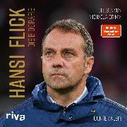 Cover-Bild zu Hansi Flick (Audio Download) von Klein, Günter