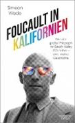 Cover-Bild zu Wade, Simeon: Foucault in Kalifornien (eBook)