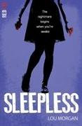 Cover-Bild zu Morgan, Lou: Sleepless