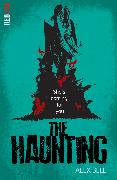 Cover-Bild zu Bell, Alex: The Haunting