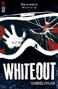 Cover-Bild zu Dylan, Gabriel: Whiteout (eBook)