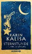Cover-Bild zu Sternstunde (eBook) von Kalisa, Karin