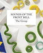 Cover-Bild zu Sounds of the Front Bell von Barker, Edward