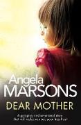 Cover-Bild zu Dear Mother (eBook) von Marsons, Angela