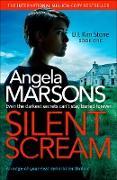Cover-Bild zu Silent Scream (eBook) von Marsons, Angela