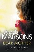 Cover-Bild zu Dear Mother von Marsons, Angela