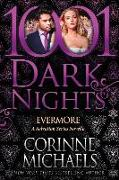 Cover-Bild zu Evermore: A Salvation Series Novella von Michaels, Corinne
