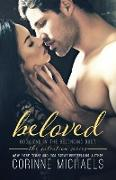 Cover-Bild zu Beloved von Michaels, Corinne