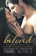Cover-Bild zu Beloved: The Salvation Series, Book 1 von Michaels, Corinne