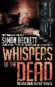 Cover-Bild zu Beckett, Simon: Whispers of the Dead (eBook)