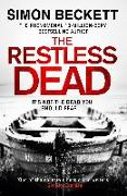 Cover-Bild zu Beckett, Simon: The Restless Dead