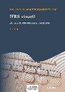 Cover-Bild zu IFRS visuell (eBook) von Wirtschaftsprüfungsgesellschaft, KPMG AG (Hrsg.)