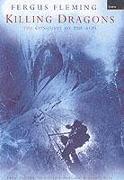 Cover-Bild zu Fleming, Fergus: Killing Dragons