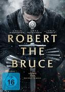Cover-Bild zu Robert the Bruce - König von Schottland von Angus Macfadyen (Schausp.)