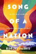 Cover-Bild zu Song of a Nation (eBook) von Harris, Robert