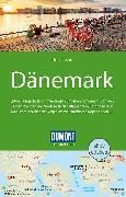 Cover-Bild zu Klüche, Hans: Dänemark