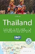 Cover-Bild zu Loose, Renate: Thailand