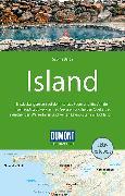 Cover-Bild zu Barth, Sabine: Island