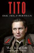 Cover-Bild zu Tito von Calic, Marie-Janine