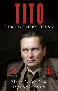 Cover-Bild zu Tito (eBook) von Calic, Marie-Janine
