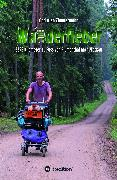 Cover-Bild zu Wanderfieber (eBook) von Zimmermann, Christian