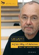 Cover-Bild zu Auf dem Weg mit Alzheimer (eBook) von Zimmermann, Christian