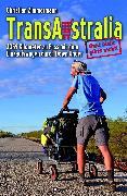 Cover-Bild zu TransAustralia (eBook) von Zimmermann, Christian