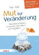 Cover-Bild zu Mut zur Veränderung (eBook) von Muth, Klaus