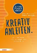 Cover-Bild zu Kreativ anleiten (eBook) von Przybilla, Andrea