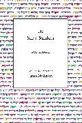 Cover-Bild zu The Shiva Samhita (eBook) von Mallinson, James