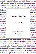 Cover-Bild zu The Gheranda Samhita (eBook) von Mallinson, James