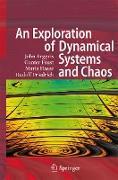 Cover-Bild zu Argyris, John H.: An Exploration of Dynamical Systems and Chaos (eBook)