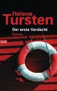 Cover-Bild zu Der erste Verdacht (eBook) von Tursten, Helene