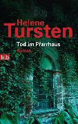 Cover-Bild zu Tod im Pfarrhaus (eBook) von Tursten, Helene