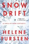 Cover-Bild zu Snowdrift (eBook) von Tursten, Helene