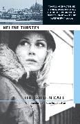 Cover-Bild zu The Golden Calf (eBook) von Tursten, Helene
