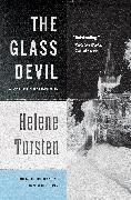 Cover-Bild zu The Glass Devil (eBook) von Tursten, Helene